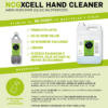 xcell19